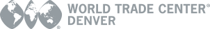 World Trade Center® Denver